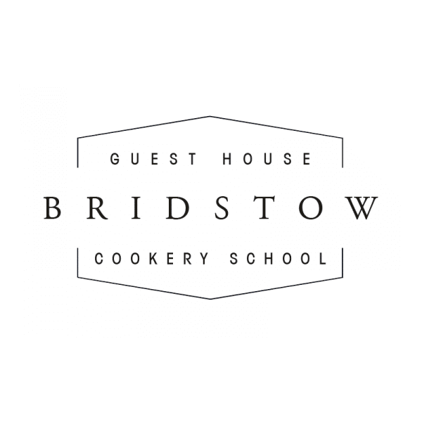 Cookery school in Herefordshire